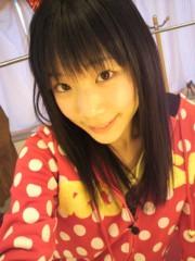 末永みゆ 公式ブログ/☆おやすん☆ 画像1