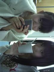 末永みゆ 公式ブログ/☆休憩☆ 画像1