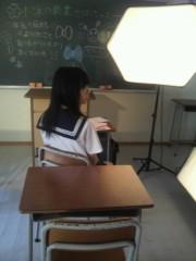 末永みゆ 公式ブログ/☆Good night☆ 画像3