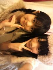 末永みゆ 公式ブログ/☆2010☆ 画像2