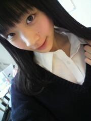 末永みゆ 公式ブログ/☆おすし☆ 画像1