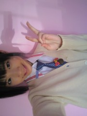 末永みゆ 公式ブログ/☆ohayoっ☆ 画像3
