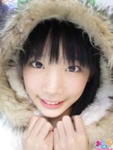 末永みゆ 公式ブログ/☆Cream☆ 画像2