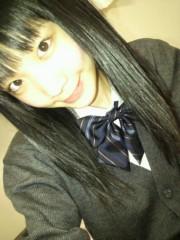 末永みゆ 公式ブログ/☆桜☆ 画像2