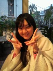 末永みゆ 公式ブログ/☆変更☆ 画像2