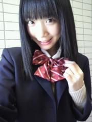 末永みゆ 公式ブログ/☆発売日☆ 画像3