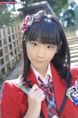 末永みゆ 公式ブログ/☆誕生日会☆ 画像3