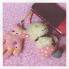 末永みゆ 公式ブログ/☆にゅんにゅん☆ 画像2