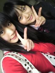 末永みゆ 公式ブログ/☆SJC 卒業☆ 画像1