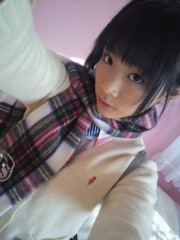 末永みゆ 公式ブログ/☆おはよ☆ 画像2