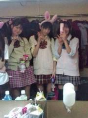 末永みゆ 公式ブログ/☆こんばんわ☆ 画像2