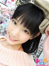 末永みゆ 公式ブログ/☆いぇい☆ 画像1