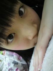 末永みゆ 公式ブログ/☆サラちゃん☆ 画像3