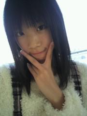 末永みゆ 公式ブログ/☆Good morning☆ 画像2