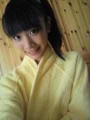 末永みゆ 公式ブログ/☆Good morning☆ 画像3