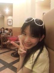 末永みゆ 公式ブログ/☆写メ☆ 画像2