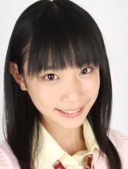 末永みゆ 公式ブログ/☆おはみーゆ☆ 画像1