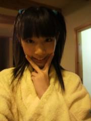 末永みゆ 公式ブログ/☆美容院☆ 画像1