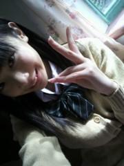 末永みゆ 公式ブログ/☆(´`)☆ 画像2