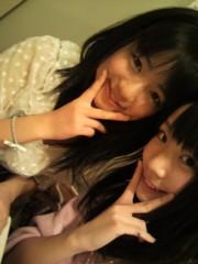 末永みゆ 公式ブログ/☆サラちゃん☆ 画像2