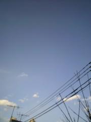 末永みゆ 公式ブログ/☆はろぉ☆ 画像3