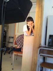 末永みゆ 公式ブログ/☆はろ-☆ 画像2
