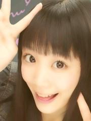 末永みゆ 公式ブログ/☆おはよ☆ 画像3