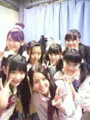 末永みゆ 公式ブログ/☆@クレープ音楽祭vol.2☆ 画像1