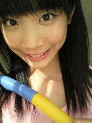 末永みゆ 公式ブログ/☆おひる☆ 画像2