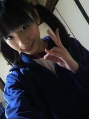 末永みゆ 公式ブログ/☆ちょっきん☆ 画像2