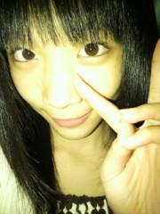 末永みゆ 公式ブログ/☆びっくりドンキー☆ 画像2