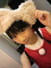 末永みゆ 公式ブログ/☆2010☆ 画像3