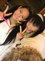末永みゆ 公式ブログ/☆ただいまあ☆ 画像2