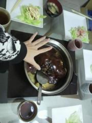 末永みゆ 公式ブログ/☆Good evening☆ 画像2