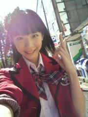 末永みゆ 公式ブログ/☆ぷっちょ☆ 画像2