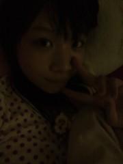 末永みゆ 公式ブログ/☆おやぷみ☆ 画像3