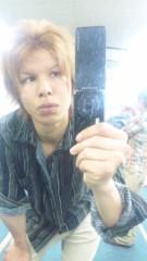 岡本裕司 公式ブログ/ただいまー 画像1