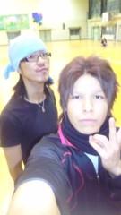 岡本裕司 公式ブログ/今日 画像1
