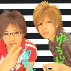 岡本裕司 公式ブログ/やいやい 画像1