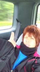 岡本裕司 公式ブログ/カラオケー♪ 画像2