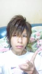 岡本裕司 公式ブログ/今からー 画像2