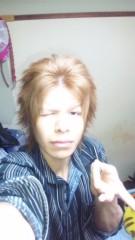 岡本裕司 公式ブログ/今から 画像1