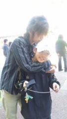 岡本裕司 公式ブログ/(┳◇┳) 画像1