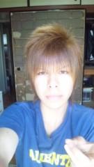 岡本裕司 公式ブログ/ありがとうございます 画像1