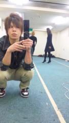 岡本裕司 公式ブログ/わ〜い 画像2