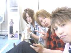 岡本裕司 公式ブログ/おはようございます 画像1