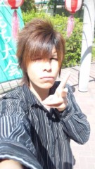 岡本裕司 公式ブログ/(┳◇┳) 画像2