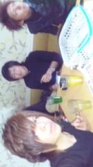 岡本裕司 公式ブログ/へいへいへーい 画像1