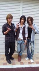岡本裕司 公式ブログ/すいません 画像1