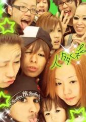 岡本裕司 公式ブログ/お疲れー 画像1